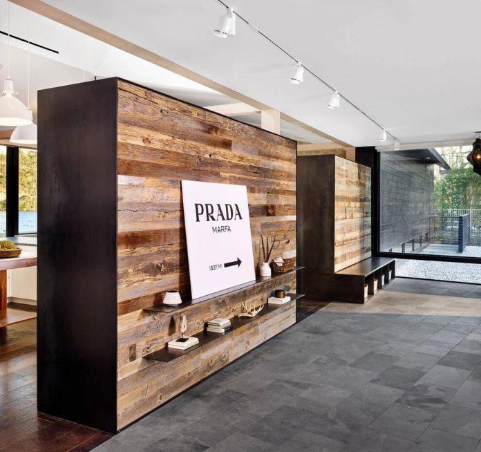 modern-texas-prefab-aamodt-plumb-architects-06