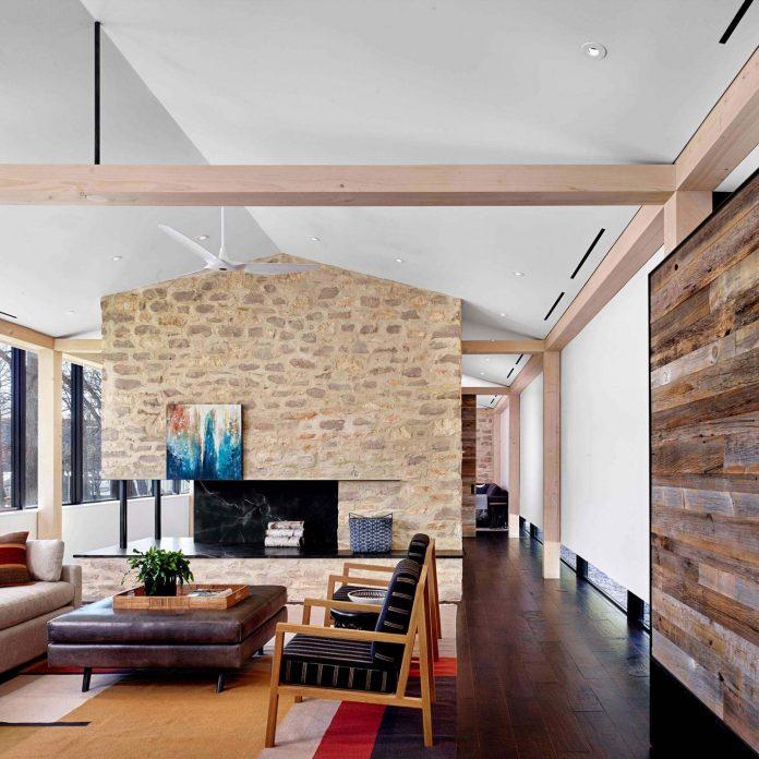 modern-texas-prefab-aamodt-plumb-architects-07