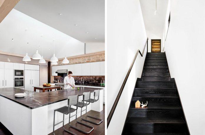 modern-texas-prefab-aamodt-plumb-architects-08