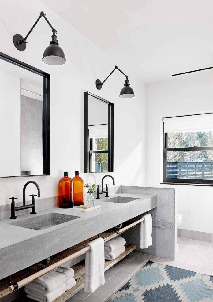 modern-texas-prefab-aamodt-plumb-architects-09