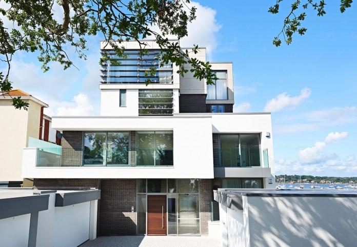 moondance-luxury-apartment-block-dorset-england-david-james-architects-associates-ltd-03
