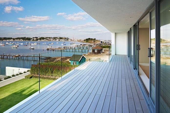 moondance-luxury-apartment-block-dorset-england-david-james-architects-associates-ltd-04