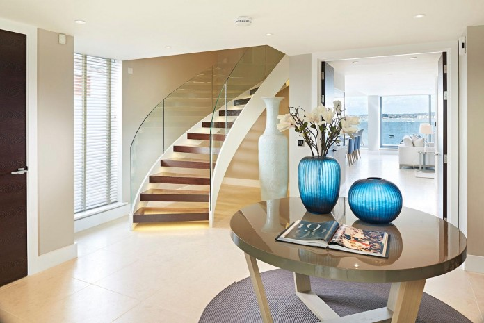 moondance-luxury-apartment-block-dorset-england-david-james-architects-associates-ltd-05