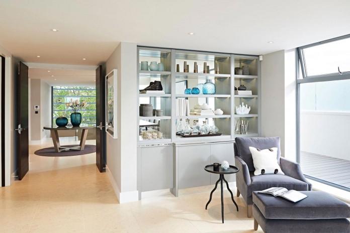 moondance-luxury-apartment-block-dorset-england-david-james-architects-associates-ltd-07