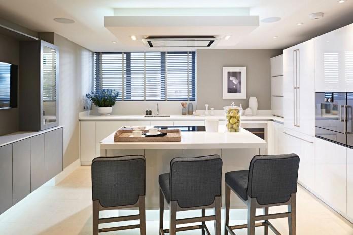 moondance-luxury-apartment-block-dorset-england-david-james-architects-associates-ltd-08