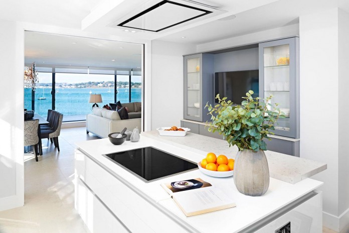moondance-luxury-apartment-block-dorset-england-david-james-architects-associates-ltd-09