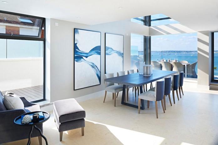 moondance-luxury-apartment-block-dorset-england-david-james-architects-associates-ltd-10