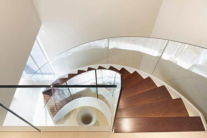 moondance-luxury-apartment-block-dorset-england-david-james-architects-associates-ltd-12