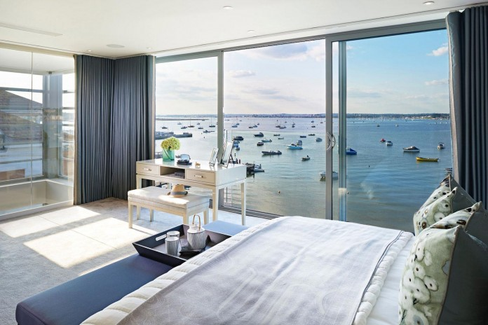 moondance-luxury-apartment-block-dorset-england-david-james-architects-associates-ltd-13