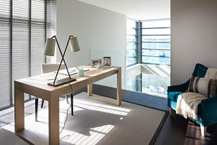 moondance-luxury-apartment-block-dorset-england-david-james-architects-associates-ltd-14