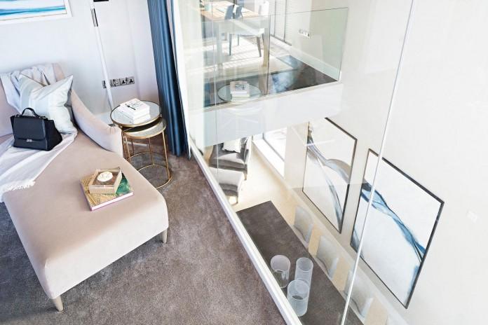 moondance-luxury-apartment-block-dorset-england-david-james-architects-associates-ltd-16