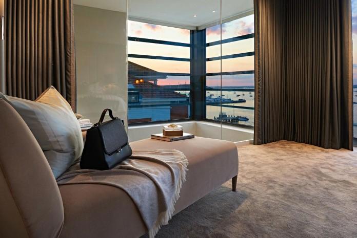 moondance-luxury-apartment-block-dorset-england-david-james-architects-associates-ltd-17
