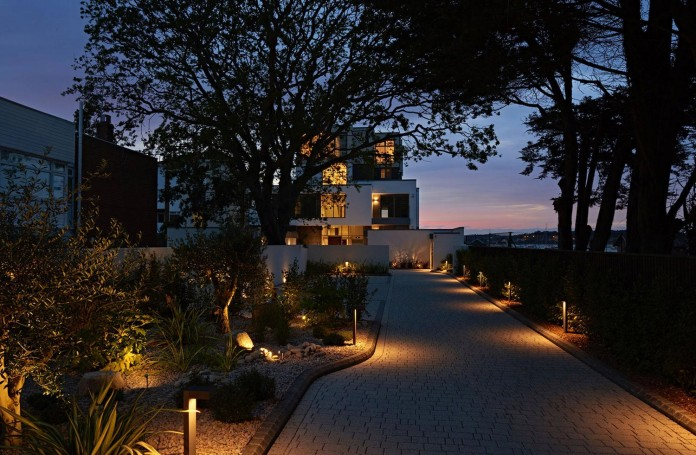 moondance-luxury-apartment-block-dorset-england-david-james-architects-associates-ltd-19