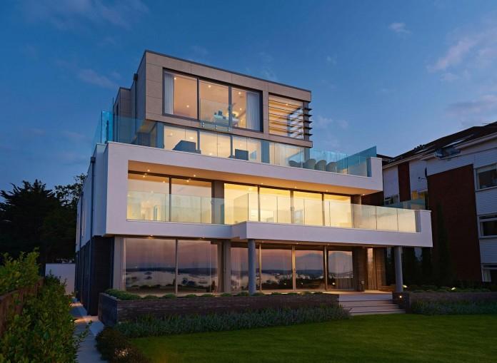 moondance-luxury-apartment-block-dorset-england-david-james-architects-associates-ltd-20