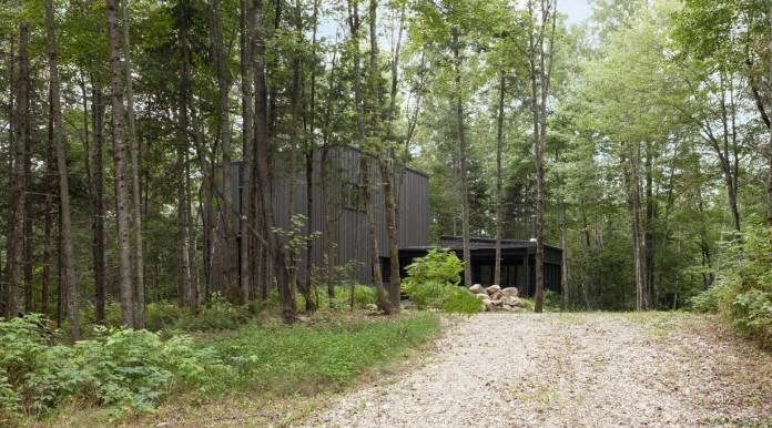 nathalie-thibodeau-architecte-design-la-cache-residence-deep-forrest-01