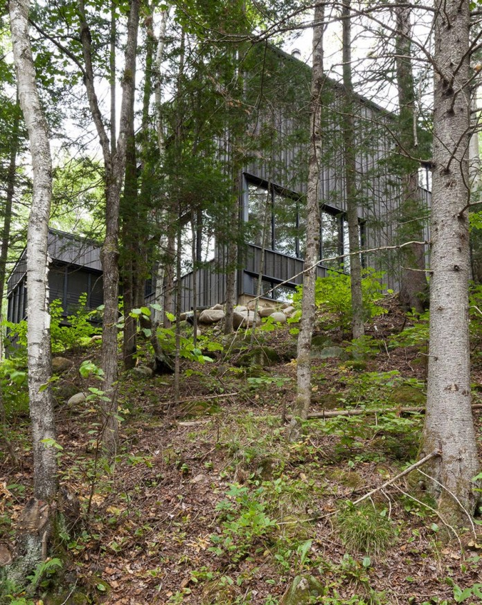 nathalie-thibodeau-architecte-design-la-cache-residence-deep-forrest-02