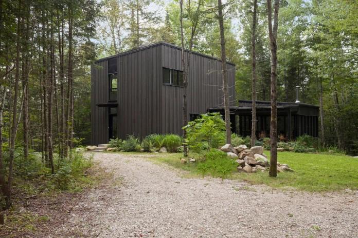 nathalie-thibodeau-architecte-design-la-cache-residence-deep-forrest-03