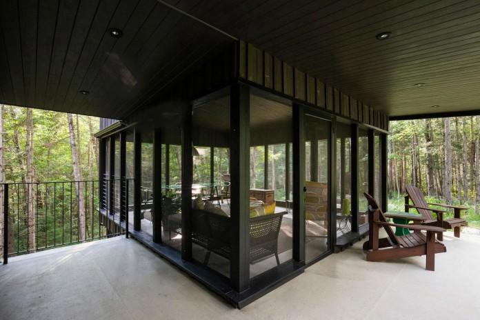 nathalie-thibodeau-architecte-design-la-cache-residence-deep-forrest-04