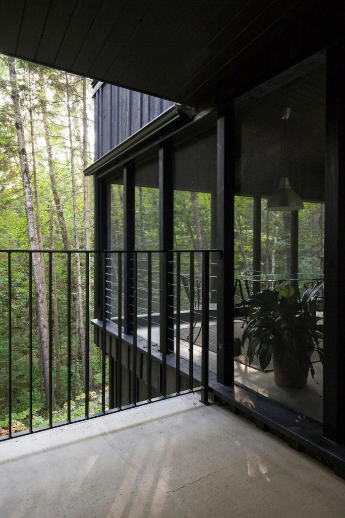 nathalie-thibodeau-architecte-design-la-cache-residence-deep-forrest-05