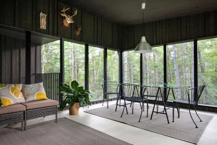 nathalie-thibodeau-architecte-design-la-cache-residence-deep-forrest-06