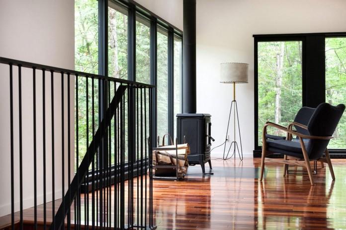 nathalie-thibodeau-architecte-design-la-cache-residence-deep-forrest-08