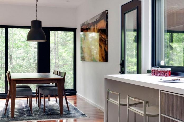 nathalie-thibodeau-architecte-design-la-cache-residence-deep-forrest-10