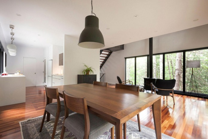 nathalie-thibodeau-architecte-design-la-cache-residence-deep-forrest-11