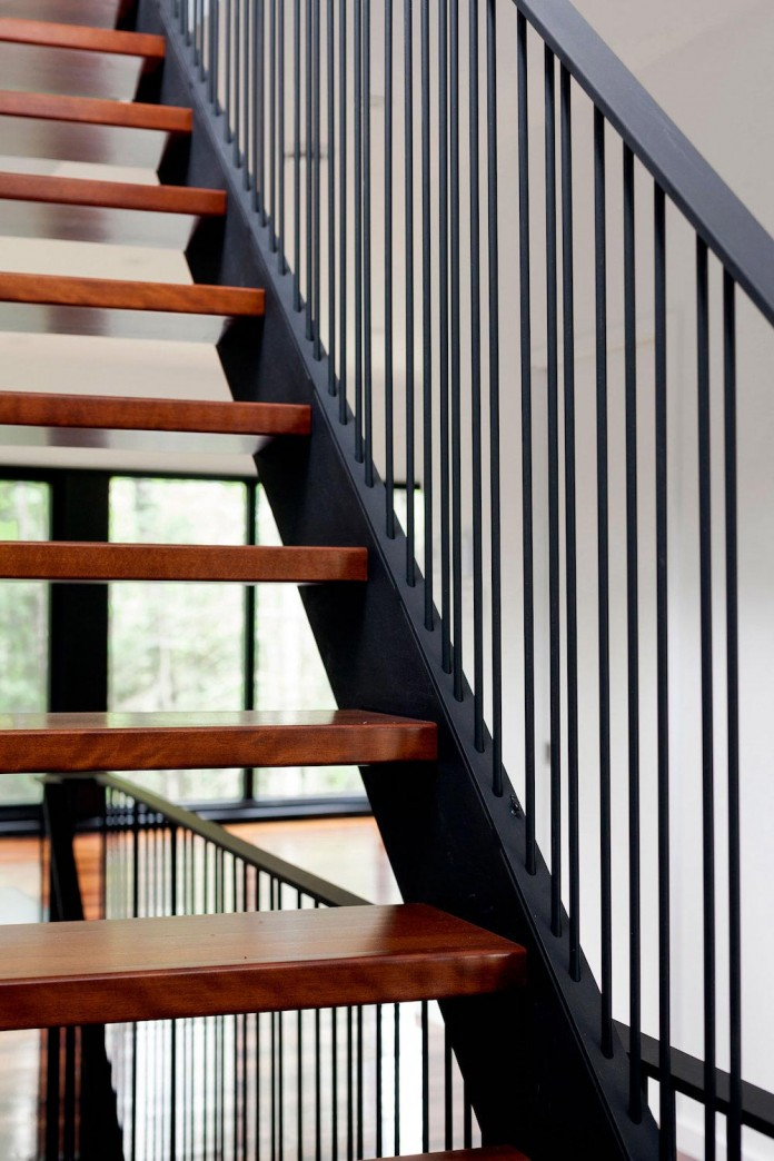 nathalie-thibodeau-architecte-design-la-cache-residence-deep-forrest-12