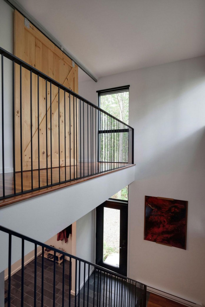nathalie-thibodeau-architecte-design-la-cache-residence-deep-forrest-13