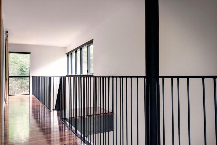 nathalie-thibodeau-architecte-design-la-cache-residence-deep-forrest-14