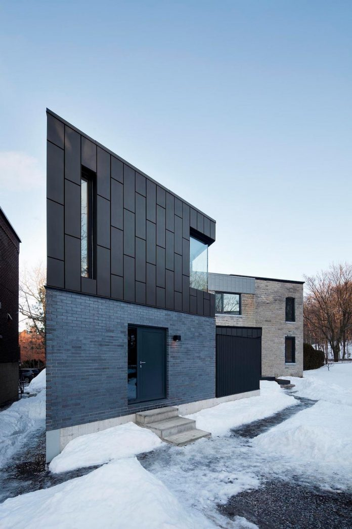 naturehumaine-redesigned-mcculloch-residence-1860s-old-home-near-mount-royal-montreal-01