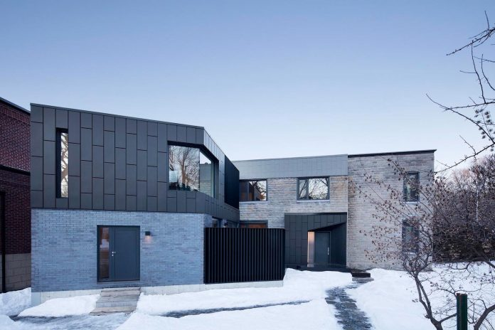 naturehumaine-redesigned-mcculloch-residence-1860s-old-home-near-mount-royal-montreal-02