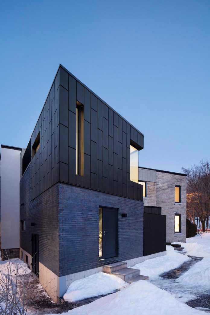 naturehumaine-redesigned-mcculloch-residence-1860s-old-home-near-mount-royal-montreal-04