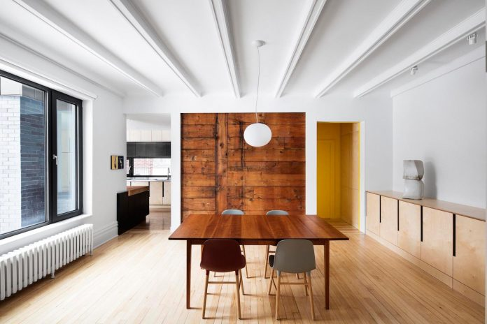 naturehumaine-redesigned-mcculloch-residence-1860s-old-home-near-mount-royal-montreal-05