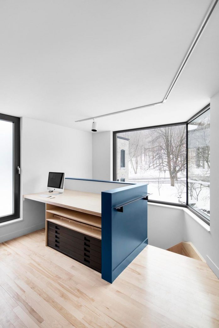 naturehumaine-redesigned-mcculloch-residence-1860s-old-home-near-mount-royal-montreal-11