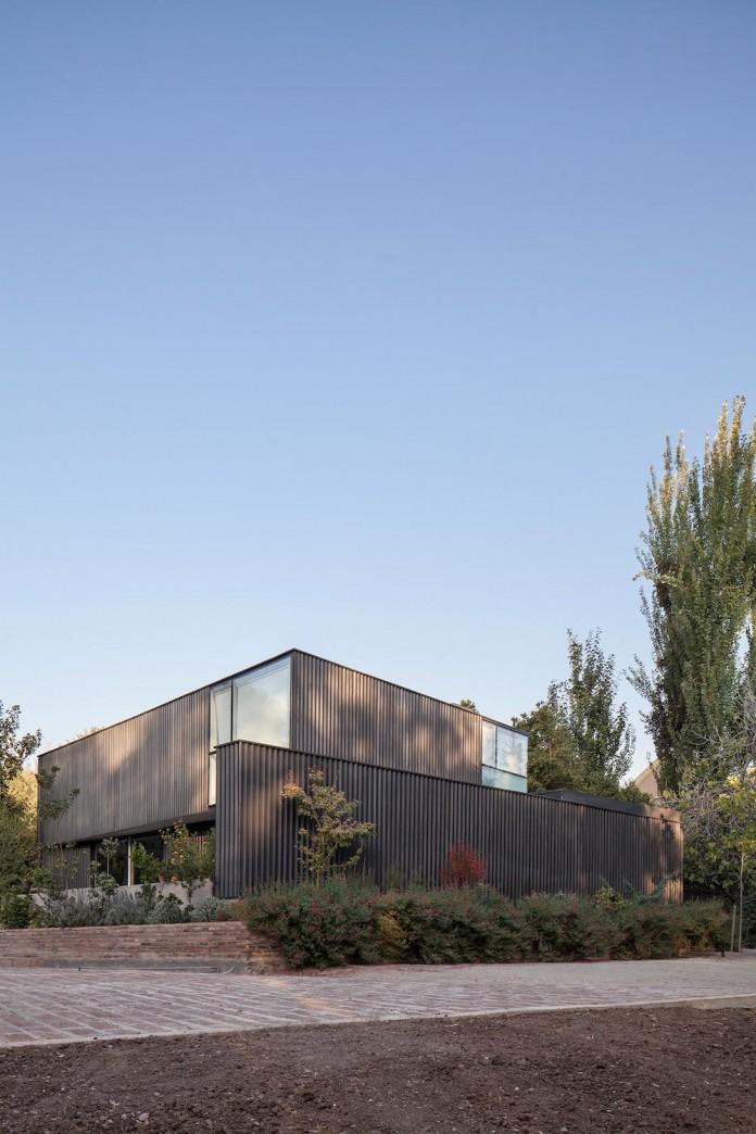noguera-house-riescorivera-arquitectos-01