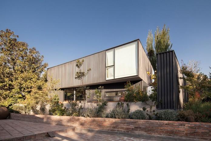 noguera-house-riescorivera-arquitectos-02