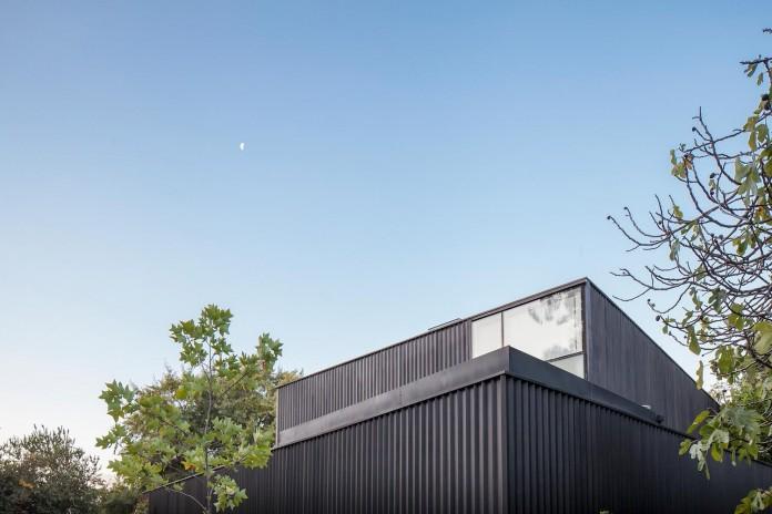noguera-house-riescorivera-arquitectos-03