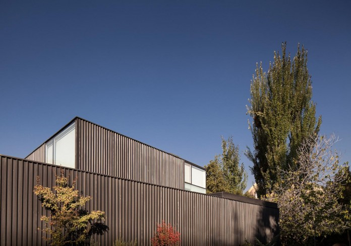 noguera-house-riescorivera-arquitectos-04