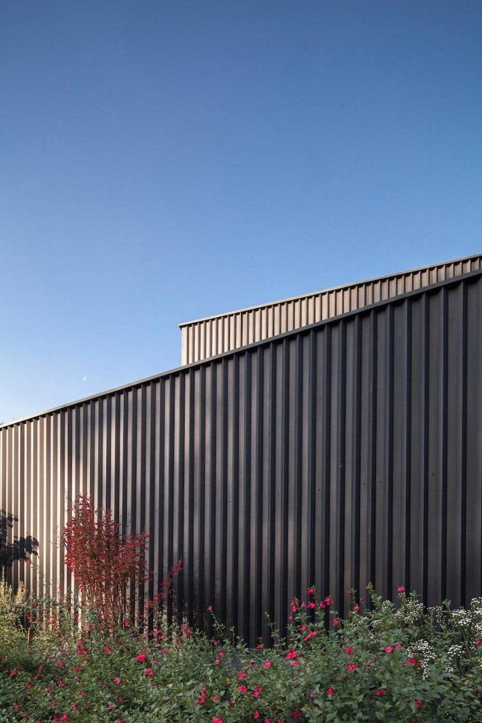 noguera-house-riescorivera-arquitectos-05