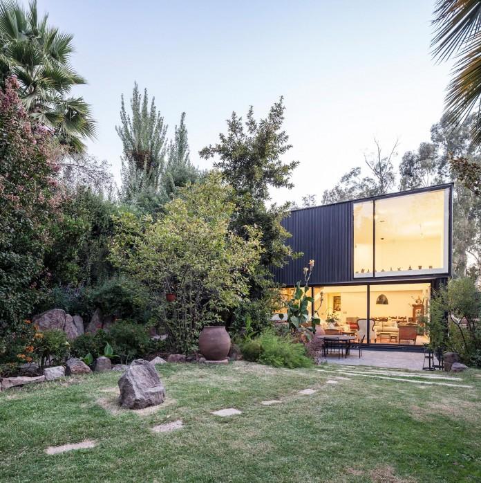 noguera-house-riescorivera-arquitectos-07