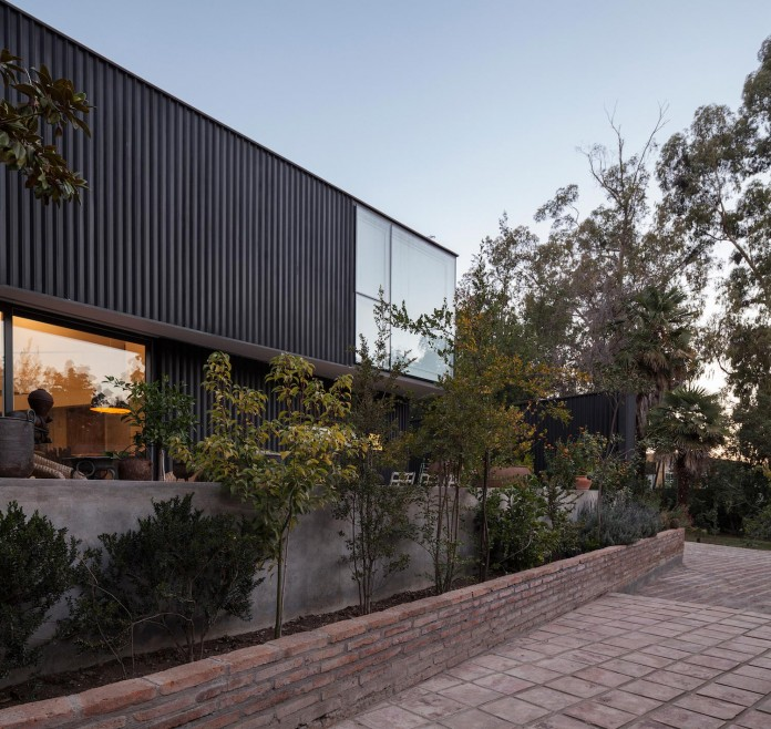 noguera-house-riescorivera-arquitectos-08