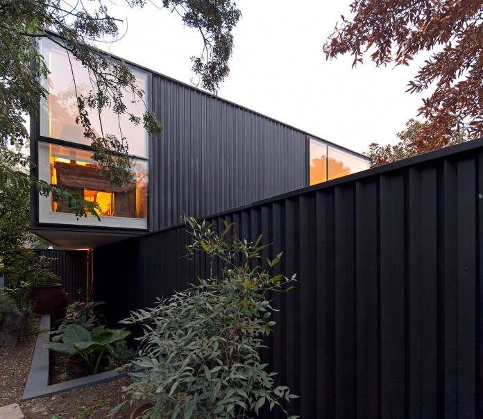 noguera-house-riescorivera-arquitectos-09