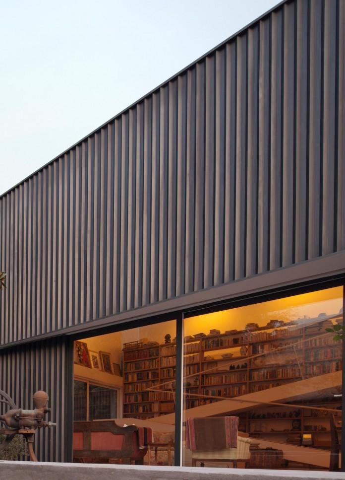 noguera-house-riescorivera-arquitectos-10