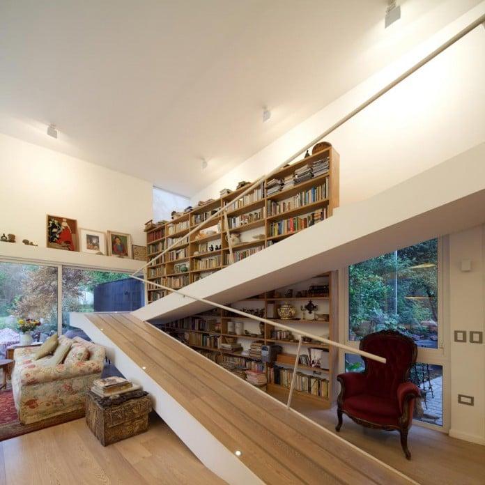 noguera-house-riescorivera-arquitectos-11