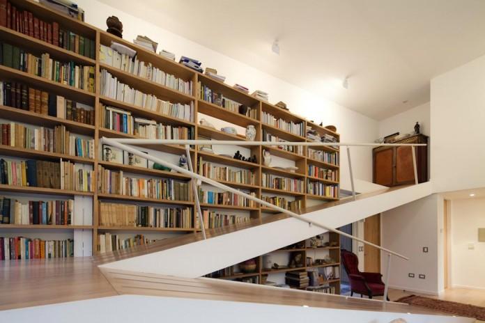 noguera-house-riescorivera-arquitectos-12
