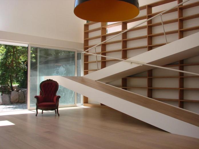 noguera-house-riescorivera-arquitectos-13