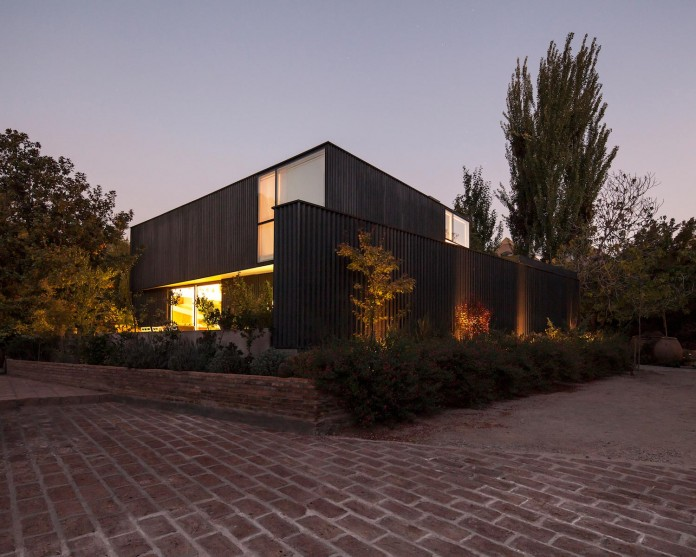 noguera-house-riescorivera-arquitectos-14