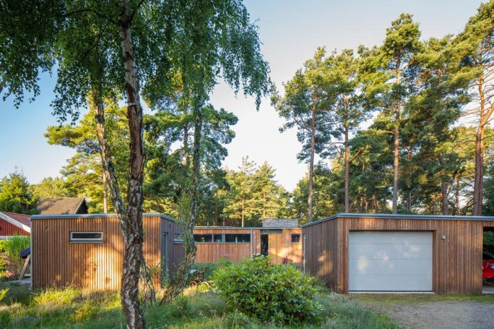 one-story-wooden-villa-ljung-johan-sundberg-01