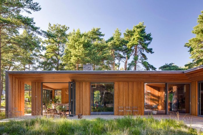 one-story-wooden-villa-ljung-johan-sundberg-04